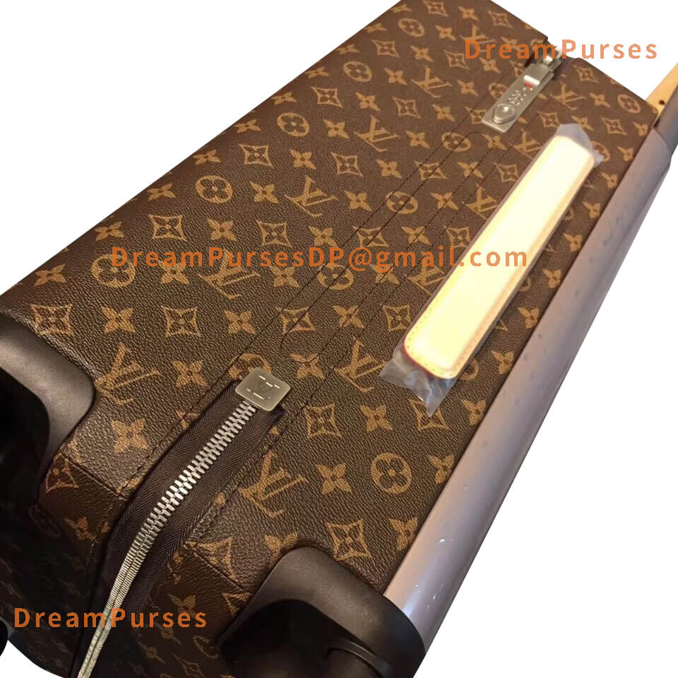 best Louis Vuitton Horizon 55 knockoffs