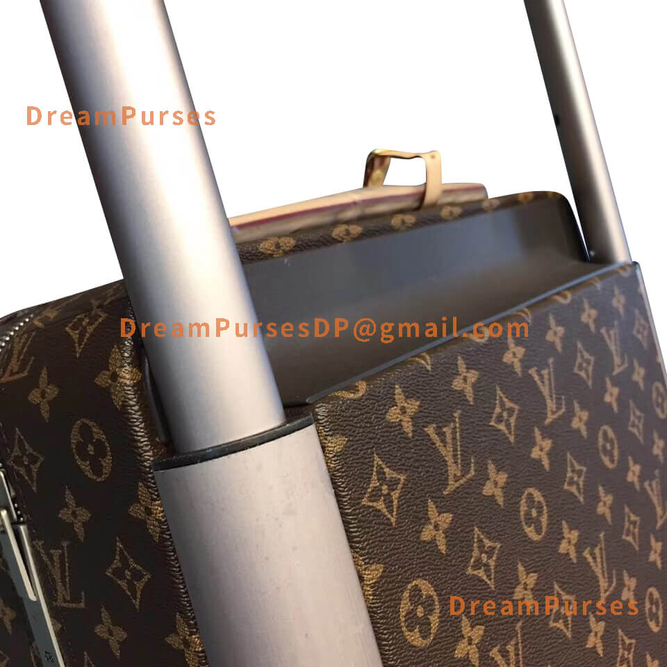 best louis vuitton bags replica