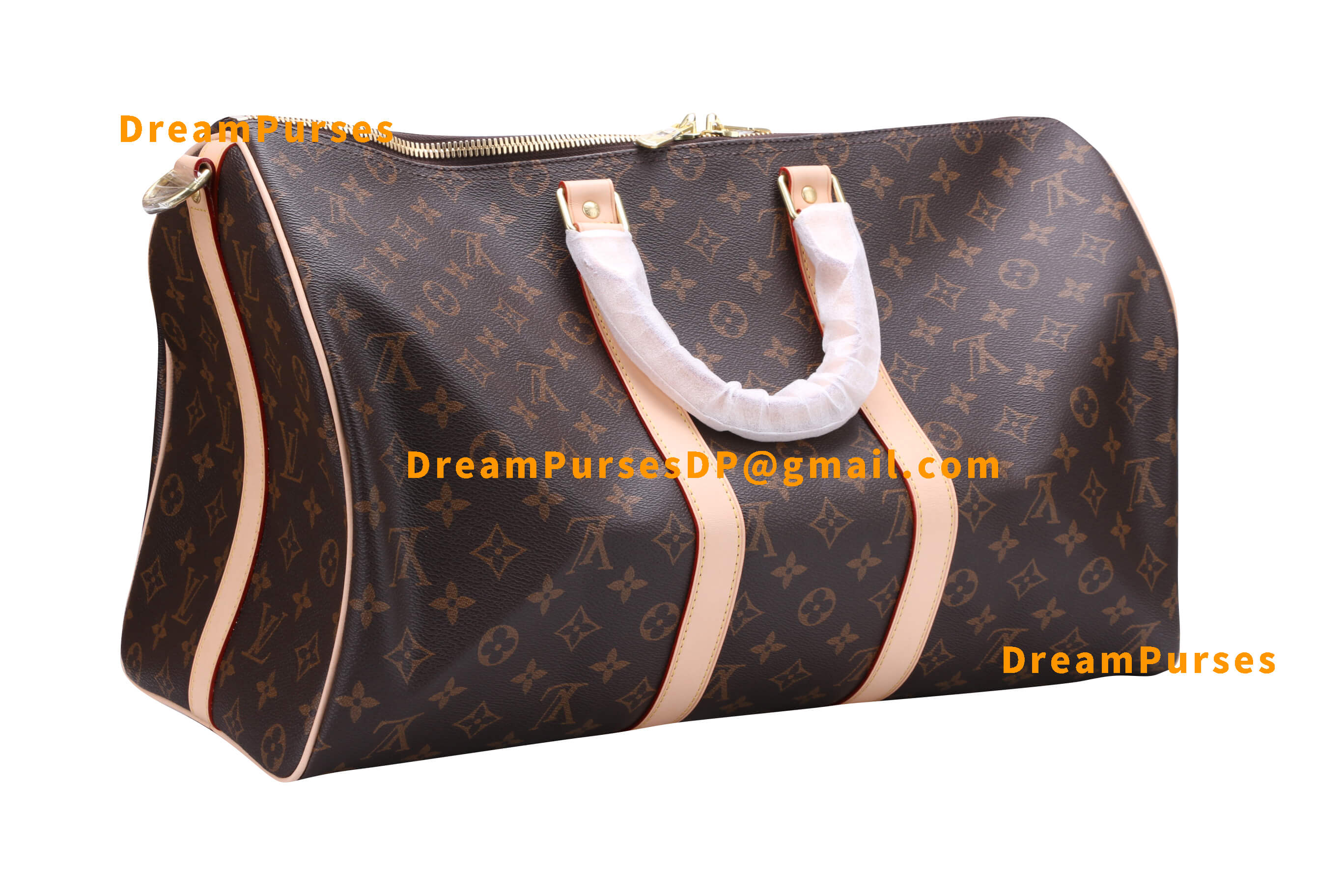 where-can-i-buy-louis-vuitton-replica