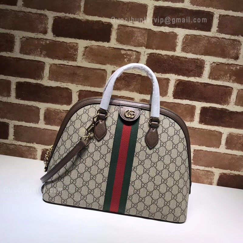 GUCCI Ophidia Replica GG Medium