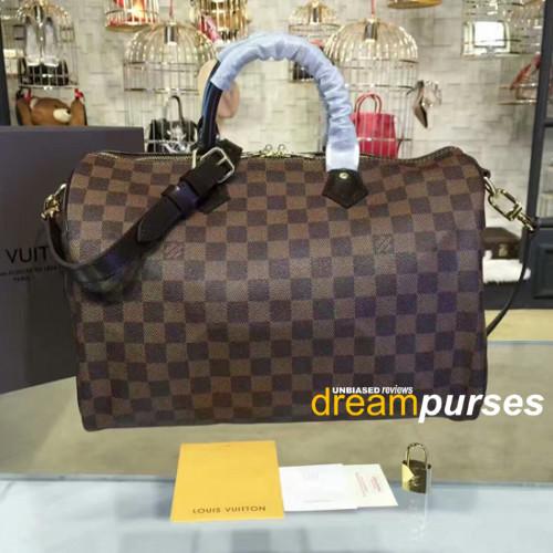Louis Vuitton replica speedy 35
